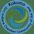 clients-logo02