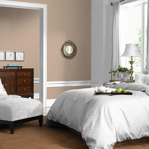 Transcend is a beige that is simple, but its a universal and classic look.